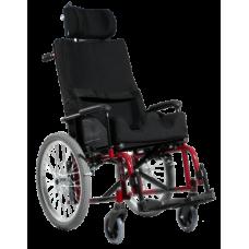 Cadeiras de rodas - Postural ORTOMIX