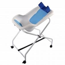 Cadeira de banho banhita - infantil