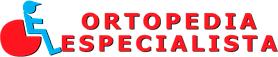 Ortopedia Especialista Londrina - Órteses - Próteses em Londrina