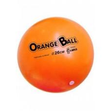 Bola Orange Ball e Little Ball